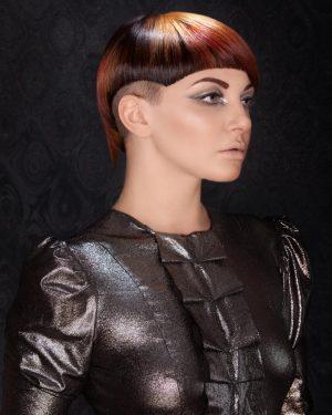 002-2013-haircolor-deannalyn-teal