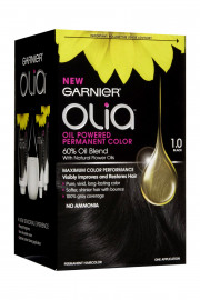 01-garnier-olia-1_0