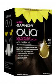 05-garnier-olia-4_0