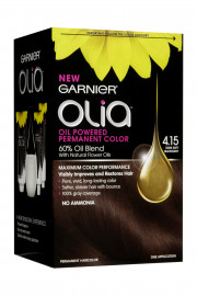 06-garnier-olia-4_15