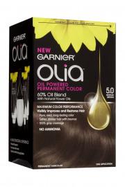 09-garnier-olia-5_0