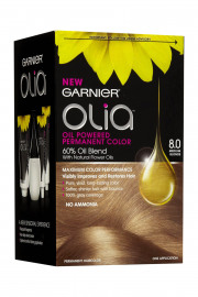 19-garnier-olia-8_0