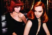 001-redken-copper-envy--barvy-na-vlasy