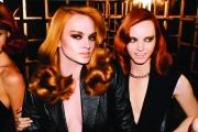 002-redken-copper-envy--barvy-na-vlasy