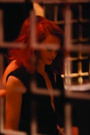 005-redken-copper-envy--barvy-na-vlasy