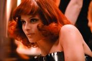 006-redken-copper-envy--barvy-na-vlasy