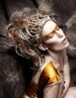 0011-pletene-copy--vlasy-ucesy-strihy