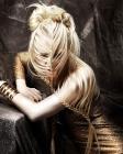 0012-pletene-copy--vlasy-ucesy-strihy