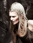 0013-pletene-copy--vlasy-ucesy-strihy
