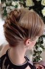 0016-pletene-copy--vlasy-ucesy-strihy
