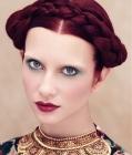 0020-pletene-copy--vlasy-ucesy-strihy