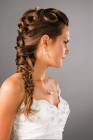 0021-pletene-copy--vlasy-ucesy-strihy