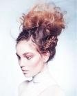 0022-pletene-copy--vlasy-ucesy-strihy