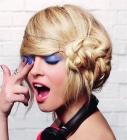 0023-pletene-copy--vlasy-ucesy-strihy