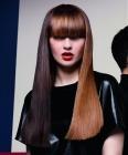 001-barvy-ucesu--strihy-vlasu-podzim-2014
