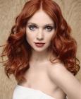 002-barvy-ucesu--strihy-vlasu-podzim-2014