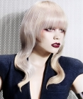 003-barvy-ucesu--strihy-vlasu-podzim-2014