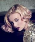 005-barvy-ucesu--strihy-vlasu-podzim-2014