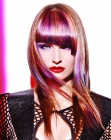 006-barvy-ucesu--strihy-vlasu-podzim-2014