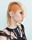 007-barvy-ucesu--strihy-vlasu-podzim-2014
