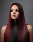 008-barvy-ucesu--strihy-vlasu-podzim-2014
