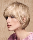 001-bob--strihy-vlasu-podzim-2014