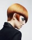 004-bob--strihy-vlasu-podzim-2014