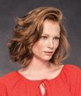 004-lob--strihy-vlasu-podzim-2014