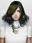 005-lob--strihy-vlasu-podzim-2014