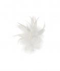 003-svatebni-doplnky-do-vlasu--tiara-celenka-zavoj