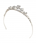 005-svatebni-doplnky-do-vlasu--tiara-celenka-zavoj