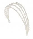 016-svatebni-doplnky-do-vlasu--tiara-celenka-zavoj