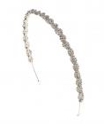 019-svatebni-doplnky-do-vlasu--tiara-celenka-zavoj