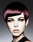 0002-ofina--ucesy-vlasy-strihy
