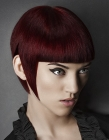 0003-ofina--ucesy-vlasy-strihy