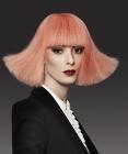 0011-ofina--ucesy-vlasy-strihy