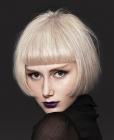 0012-ofina--ucesy-vlasy-strihy