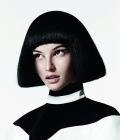 0017-ofina--ucesy-vlasy-strihy