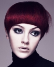 0022-ofina--ucesy-vlasy-strihy