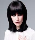 0023-ofina--ucesy-vlasy-strihy