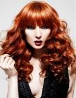 0024-ofina--ucesy-vlasy-strihy