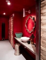 015-kadernictvi--salon-red--praha