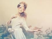 010-gabriela-revellese--kolekce-ucesu-imprese