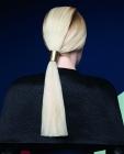 0005-blond-vlasy--ucesy