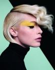 0007-blond-vlasy--ucesy