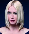 0008-blond-vlasy--ucesy
