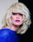 0009-blond-vlasy--ucesy