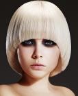 0011-blond-vlasy--ucesy