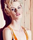 0012-blond-vlasy--ucesy