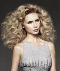 0017-blond-vlasy--ucesy